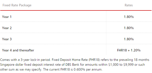 Hdb stock options