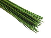 http://www.foamiran.pl/pl/p/Druty-florystyczne-zielone-powlekane-100-sztuk-/1430