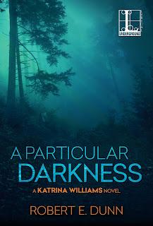 Excerpt: A Particular Darkness by Robert E.Dunn