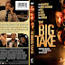 The Big Take DVD Cover