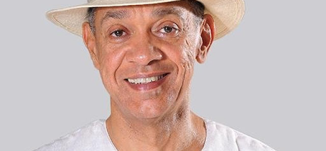 Ben Murray-Bruce on ₦18,000 minimum wage!