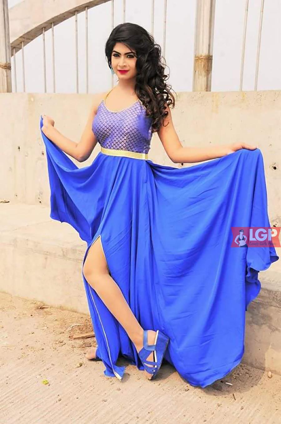 Tamanna Tif Shuddhota Bangladeshi Hot Model  Actress -7852