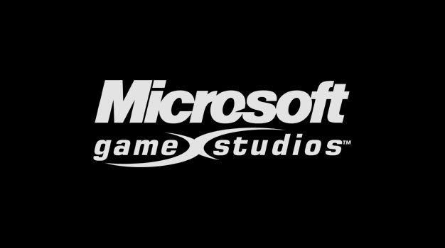Los nuevos estudios adquiridos por Microsoft recibirán grandes recursos