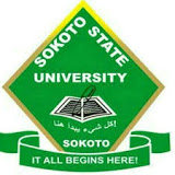 SSU Transcript and Document Verification