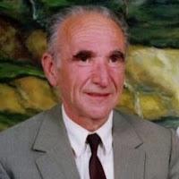Dr.Talat Pallaska: Pionieri dhe doajeni i lëmisë së ORL në Kosovë