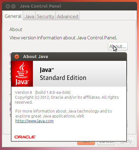 How to manually install Oracle jd Edwards activex