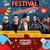 FESTIVAL ANTIOQUEÑO 2017 Alejandro Fernández, Daddy Yankee, Wisin y Zion y Lenox en Bogotá