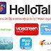 Yabancı Dil Öğrenebileceğiniz En İyi 7 Mobil Uygulama