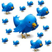 Ways to attract more followers on your Social Networking site