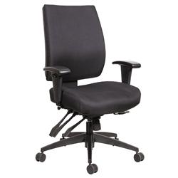 Bush Multi Function Task Chair