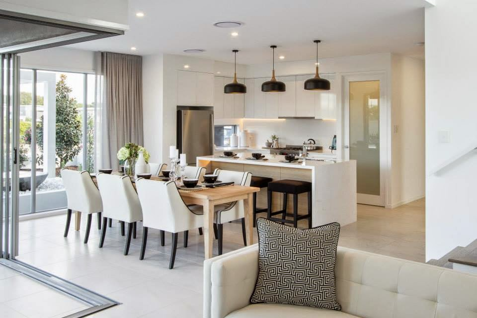 Display Homes Interior: The Wonderful World Of Windemere: September 2014