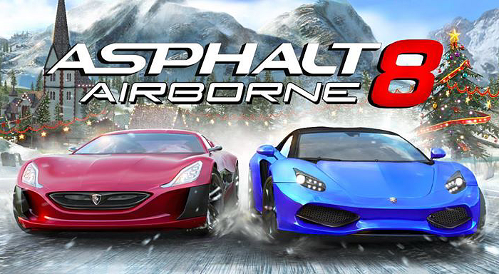 asphalt-8-airborne-apk-data-obb-free-highly-compressed