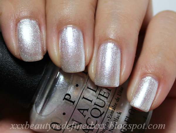 Beautyredefined By Pang Opi Swatches Honey Ryder And