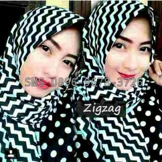 women hijab hijab niqab model kerudung paris terbaru gaya memakai jilbab grosiran jilbab murah beli kerudung online toko grosir jilbab cari jilbab murah pusat grosir hijab murah