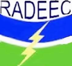 RADEEC - الوكالة المستقلة لتوزيع الماء والكهرباء للشاوية