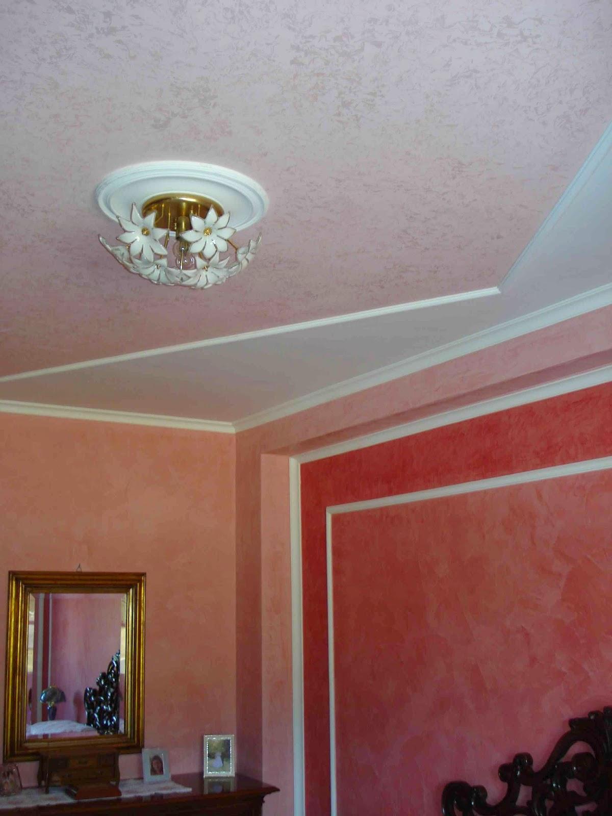 Greche decorative per soffitti casamia idea di immagine for Greche decorative