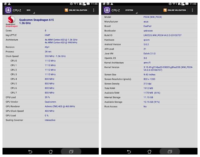 喇叭、擴充電源、平板「三位一體」的 ASUS ZenPad Z380KL + Audio Cover - 28
