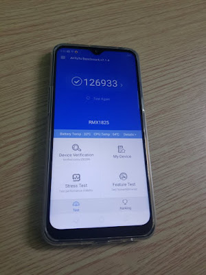 Reasons To Buy And Not To Buy Realme 3