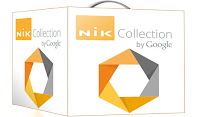 150 Dolarlık Google Nik Collection Artık Ücretsiz