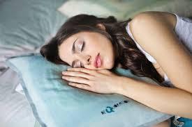 sleep, boost testosterone naturally