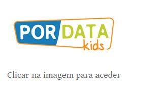 http://www.pordatakids.pt/Escolas