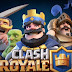 Download Clash Royale v1.2.3 APK Terbaru 2016 For Android