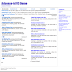 Download Gratis Theme Adsense Dari Theme-id