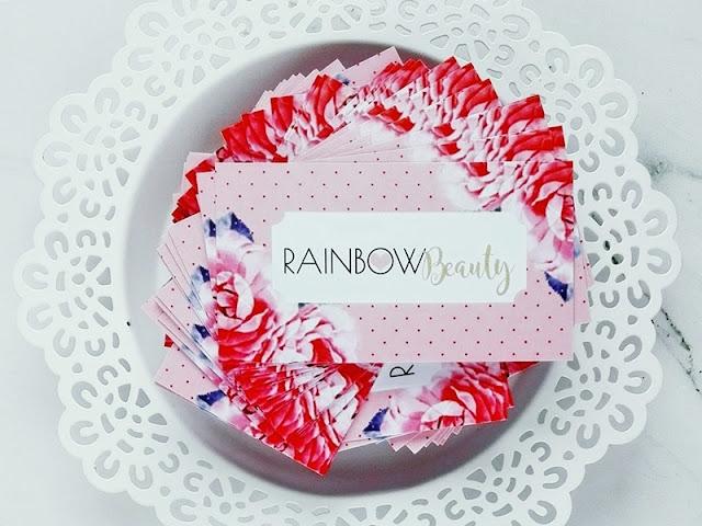 wizytowka-rainbow-beauty-blog