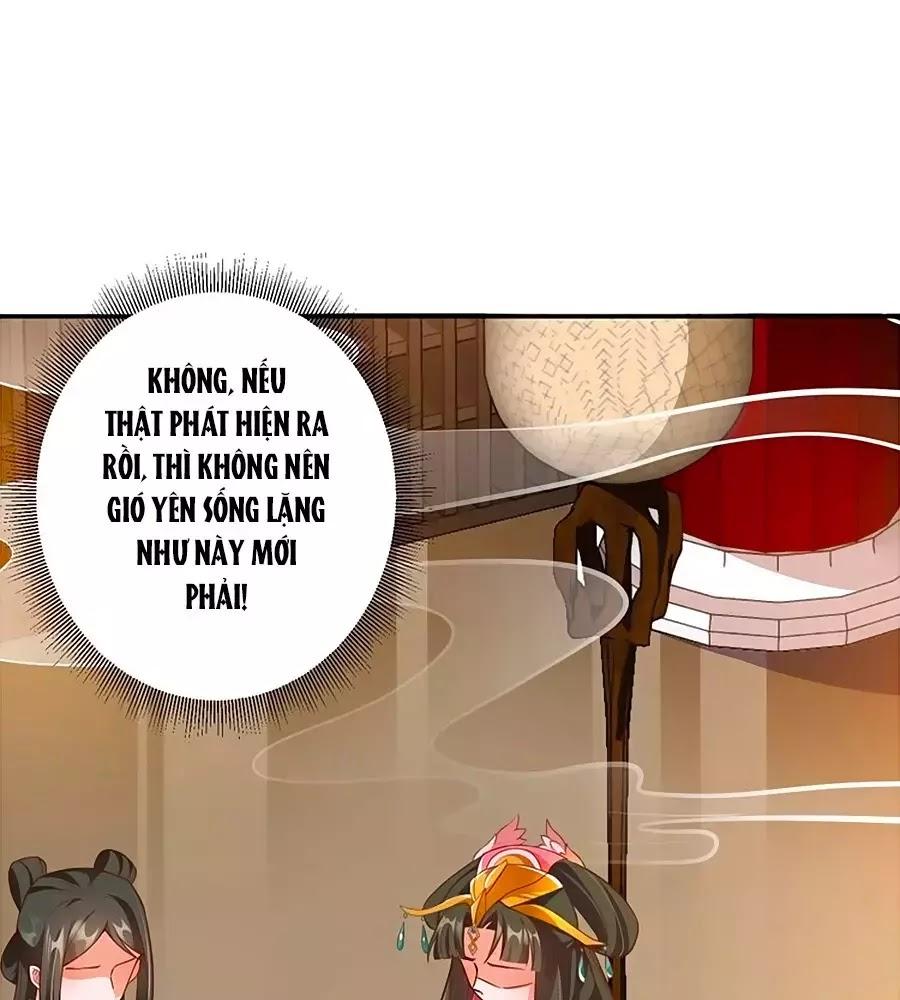 Thịnh Thế Lê Hoa Điện Chapter 60 - Trang 15