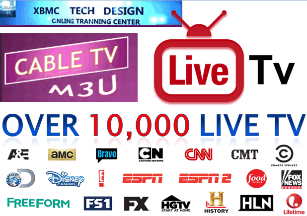 Download CableTV M3u Playlist APK- FREE (Live) Channel Stream Update(Pro) IPTV Apk For Android Streaming World Live Tv ,TV Shows,Sports,Movie on Android Quick CableTV M3u Playlist IPTV Beta IPTV APK- FREE (Live) Channel Stream Update(Pro)IPTV Android Apk Watch World Premium Cable Live Channel or TV Shows on Android