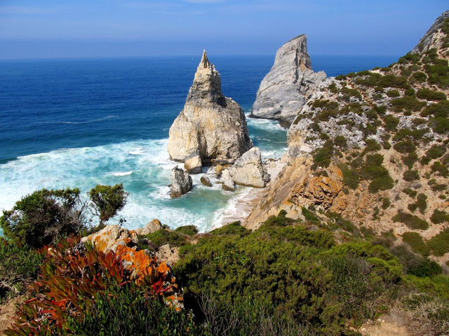 http://geociekawostki.blogspot.com/2015/11/portugalia-przyladek-cabo-da-roca-i_16.html#more