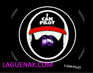Koleksi Lagu Tik Tok Terbaru I Can Pilot mp3 Gratis Terenak 2018 | Laguenak.com