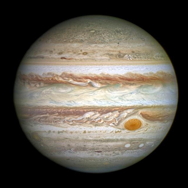 Significado dos Planetas   Júpter