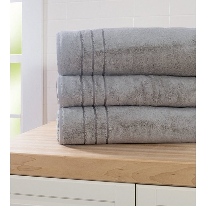 Popular Product Reviews By Amy Cariloha Bamboo Bath Sheet Towels