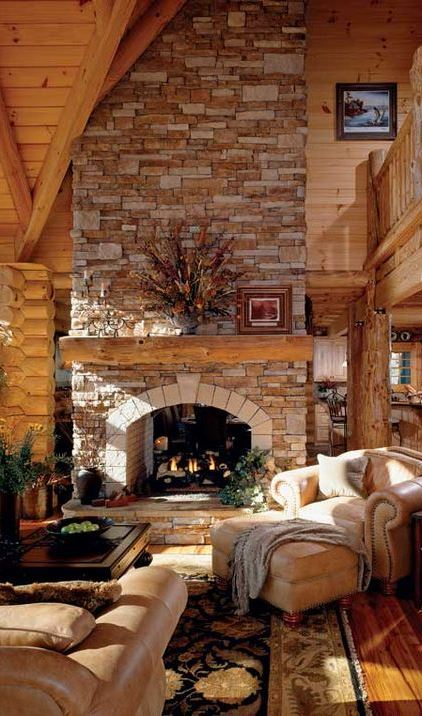 Cozy Minimalist Living Room Design Ideas twoscore Cozy Loft Interior Design You Will Want To Try