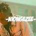 (Download Video)  Centano Niongezee ft Country & Moni - Niongezee (New Mp4 )