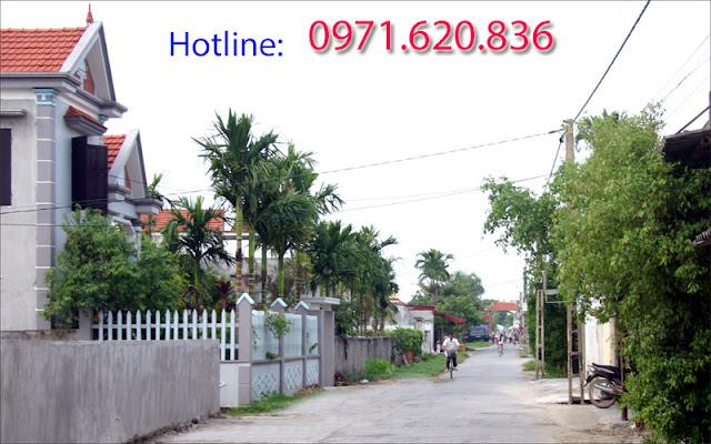 Lắp Đặt Internet FPT Huyện Kiến Thụy