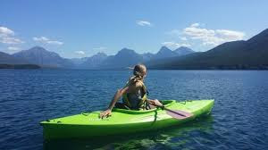 kayak paddles,kayak paddle,paddles,paddle kayak,kayak paddle length,kayak paddle size chart,best kayak paddle,best kayak paddles,kayak oars,what size kayak paddle do i need,what length paddles for kayak,kayaks and paddles,single paddle kayak,lightweight paddle,paddle price,sea kayak paddle length,sit on top kayak paddles,kayak and paddle,werner paddle size,size of kayak paddle