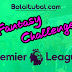 Bolaitubal Fantasy Premier League Challenge!