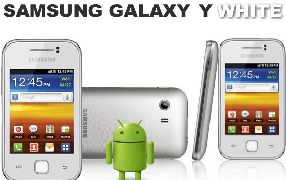 Promo Flexi: Android Termurah