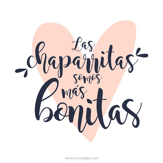 frases-mujeres-chaparritas