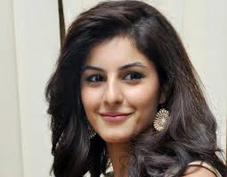 Isha Talwar Profile Biography Family Photos and Wiki and Biodata, Body Measurements, Age, Husband, Affairs and More...