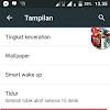 Hp Android Panas Dikala Dicas, Matikan Fitur Ini Dan Hapus Aplikasi Berikut Ini