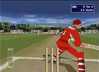 How to download ea sports cricket 2000 for any android device (100.