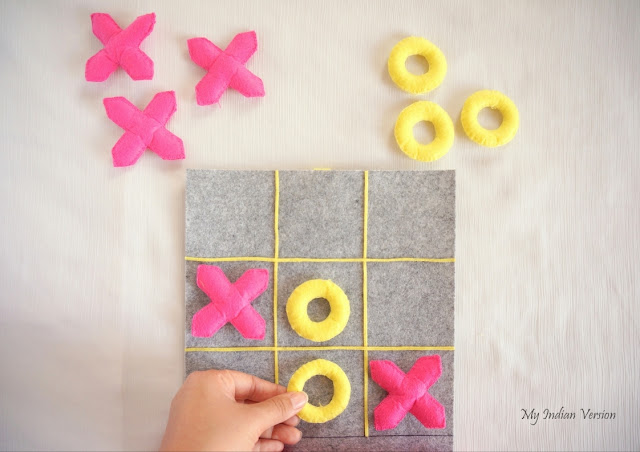 diy-game-for-kids-tic-tac-toe-easy-to-make-myindianversionblog