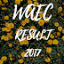 Check Your 2017/2018 WAEC Result Here www.waecdirect.org