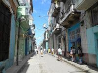 L'Avana habana cuba