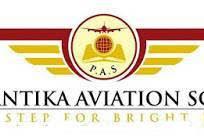 Lowongan Kerja Pramantika Aviation Pekanbaru Oktober 2018