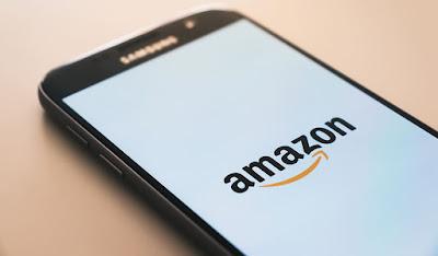 Descuentos Amazon en 15 productos tecnológicos