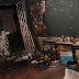 Creche em MG não tinha extintor, sistema anti-incêndio e nem alvará dos Bombeiros